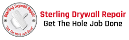 Sterling Drywall Repair, LLC