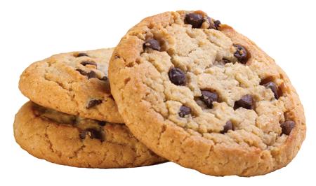 Sterling Drywall Repair, LLC Cookies